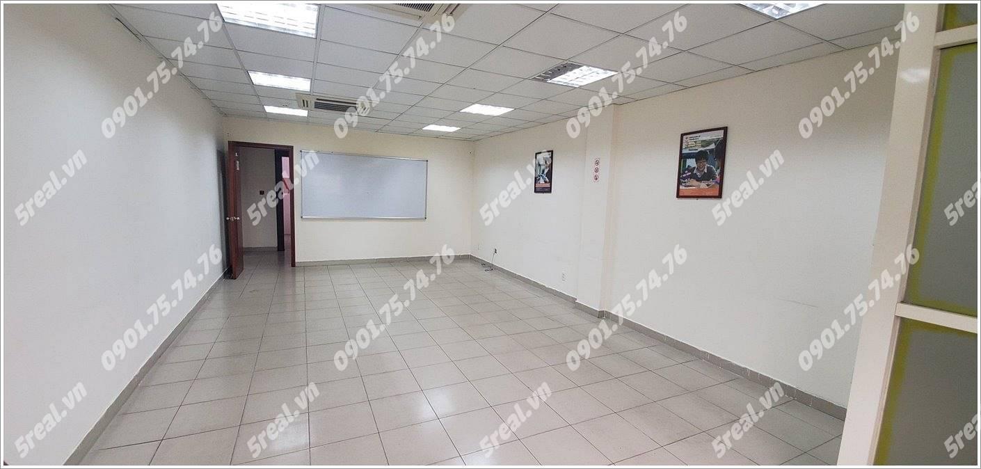 gems-office-nguyen-trong-tuyen-quan-phu-nhuan-van-phong-cho-thue-tphcm-5real.vn-04