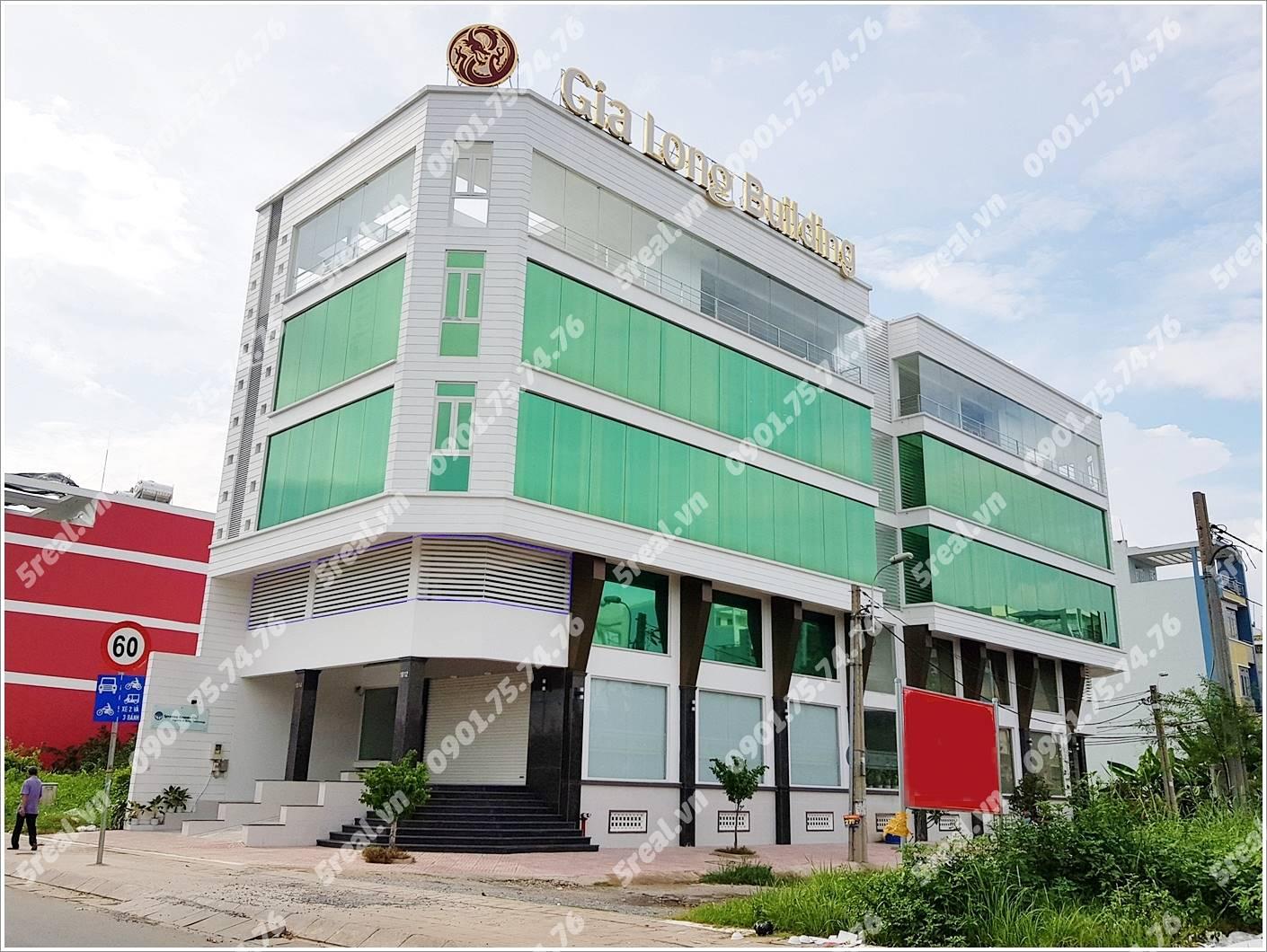 gia-long-building-vo-van-kiet-quan-binh-tan-van-phong-cho-thue-tphcm-5real.vn