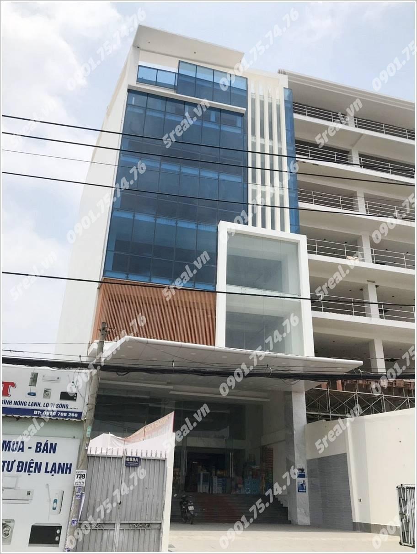 gia-phat-building-nguyen-thi-dinh-quan-2-van-phong-cho-thue-5real.vn-01