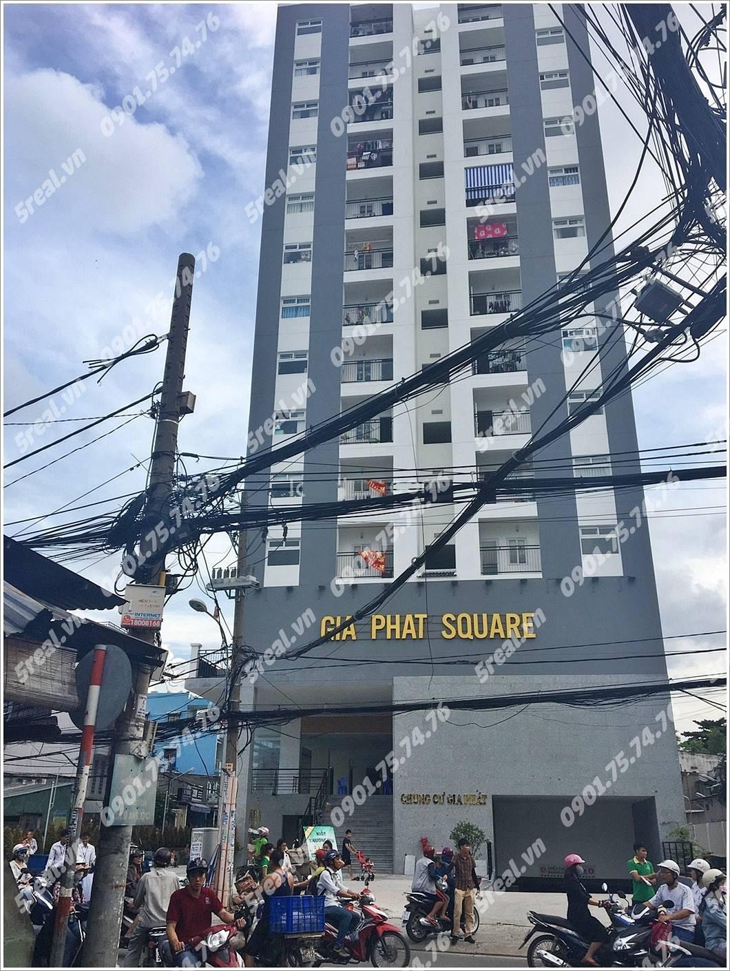 gia-phat-square-le-duc-tho-quan-go-vap-van-phong-cho-thue-tphcm-5real.vn-01