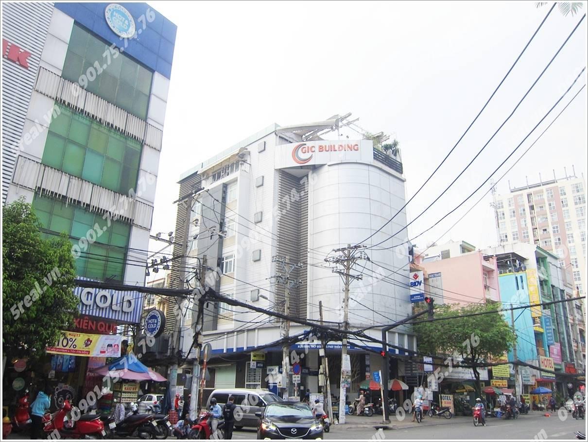 gic-building-4-nguyen-gia-tri-quan-binh-thanh-van-phong-cho-thue-tphcm-5real.vn-01