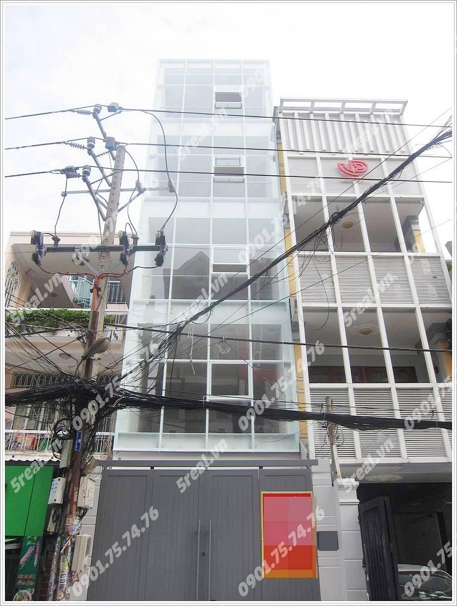 gic-building-6-nguyen-gia-tri-quan-binh-thanh-van-phong-cho-thue-tphcm-5real.vn-01