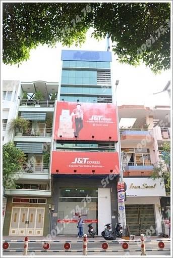 gic-building-khanh-hoi-quan-4-van-phong-cho-thue-tphcm-5real.vn-01