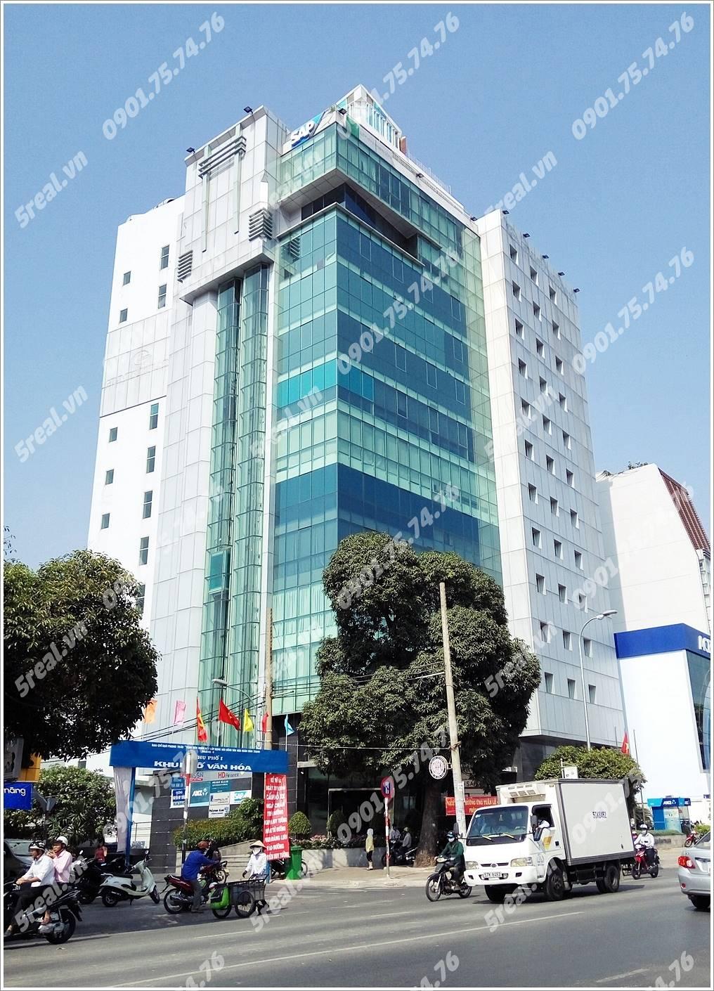 gilimex-tower-phan-dang-luu-quan-binh-thanh-van-phong-cho-thue-tphcm-5real.vn-01