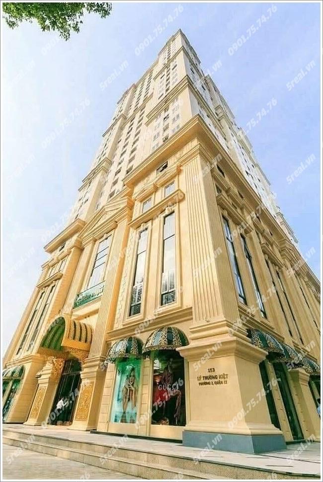 golden-dragon-mall-ly-thuong-kiet-quan-11-van-phong-cho-thue-tphcm-5real.vn-01