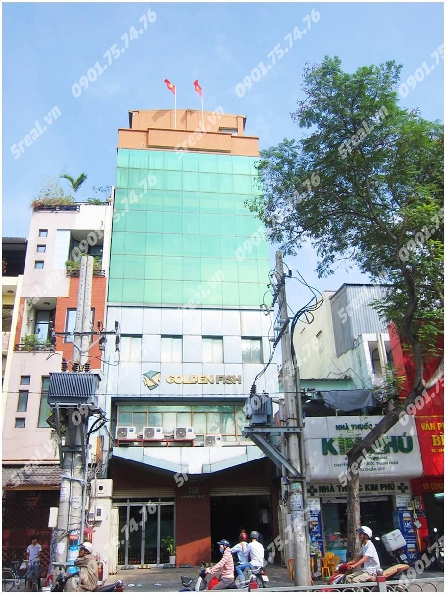 golden-fish-building-xo-viet-nghe-tinh-quan-binh-thanh-van-phong-cho-thue-tphcm-5real.vn-01