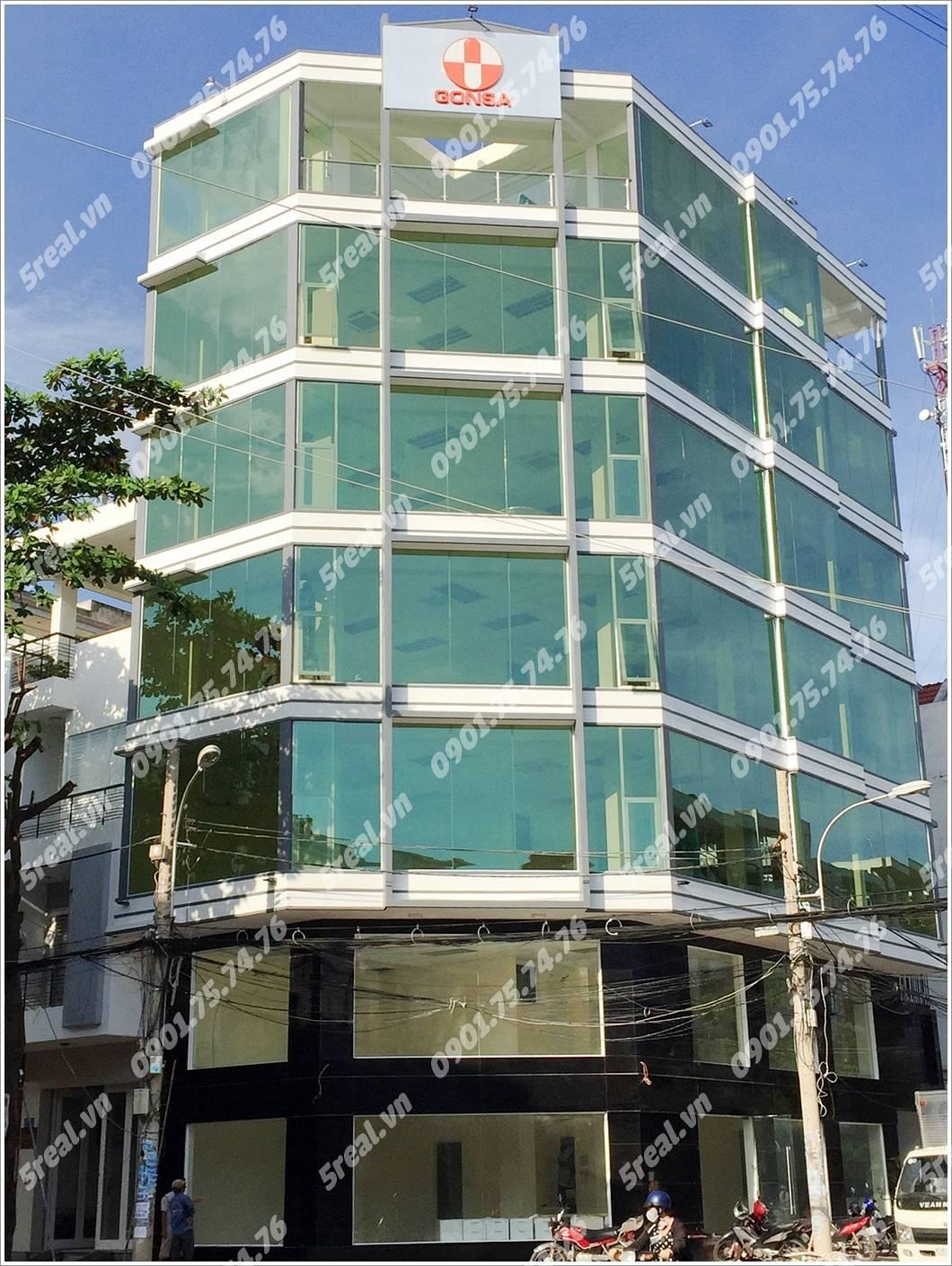 gonsa-building-vo-liem-son-quan-8-van-phong-cho-thue-5real.vn-01