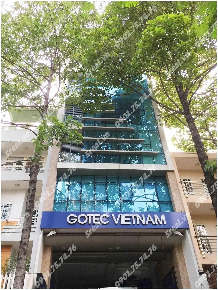 gotec-building-tran-binh-trong-van-phong-cho-thue-quan-5-5real.vn-02
