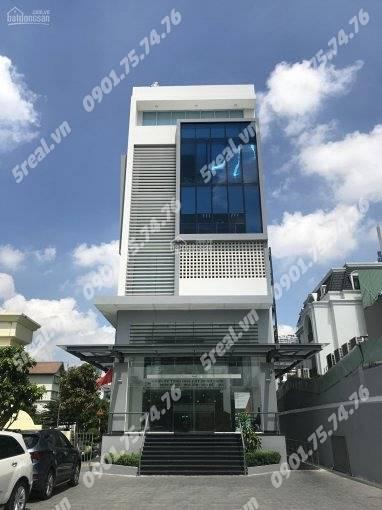 green-pax-building-tran-nao-quan-2-van-phong-cho-thue-5real.vn-01