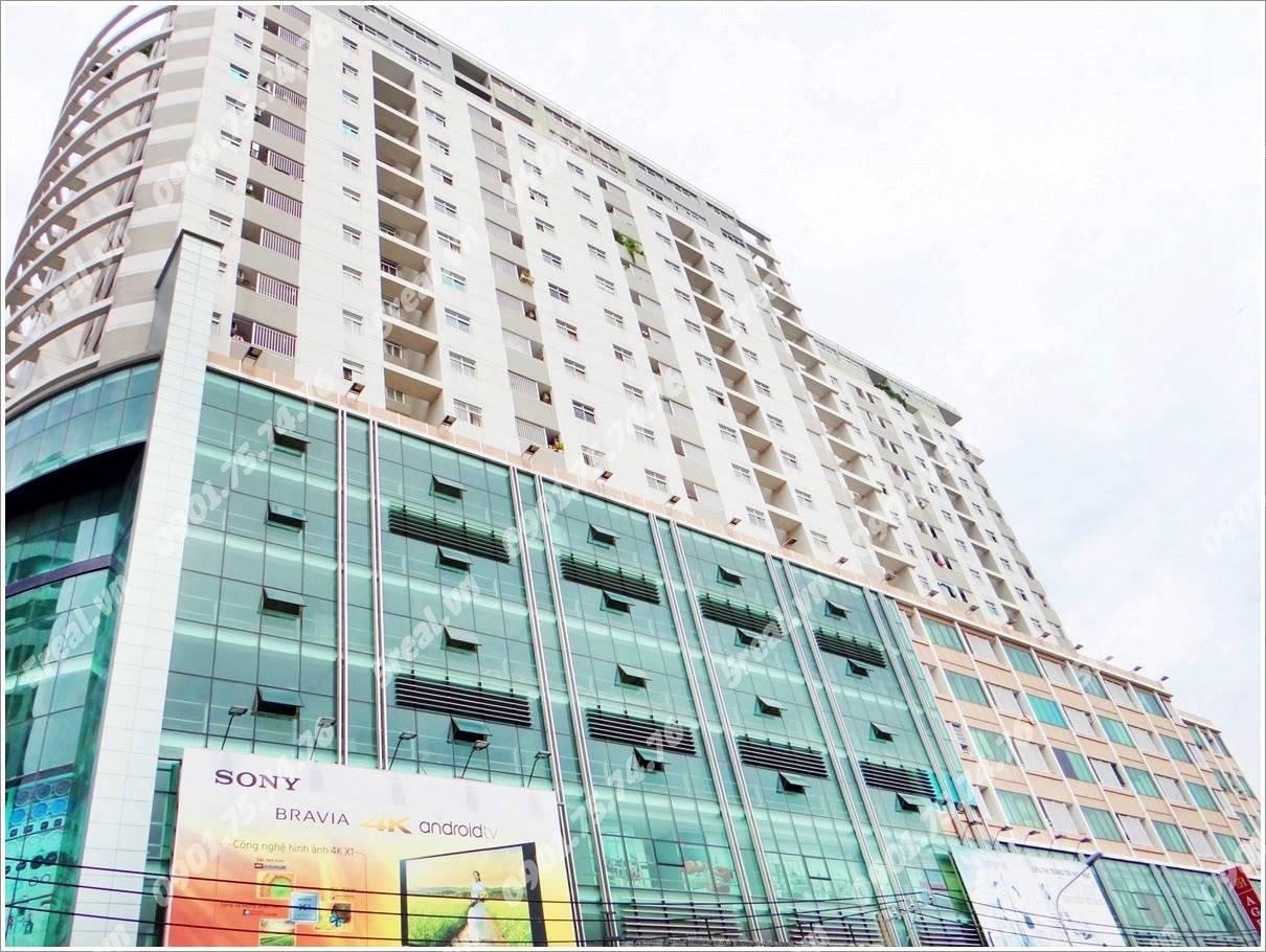 h2-building-hoang-dieu-quan-4-vn-phong-cho-thue-tphcm-5real.vn-01