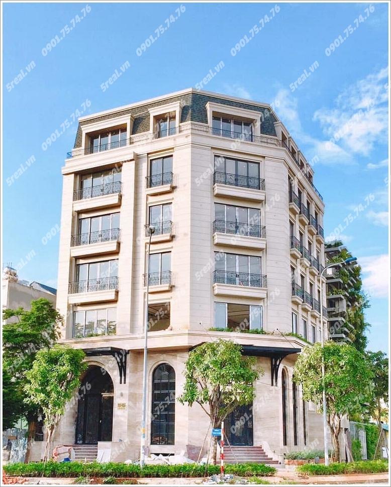 h2-office-building-truong-van-bang-quan-2-van-phong-cho-thue-5real.vn-01