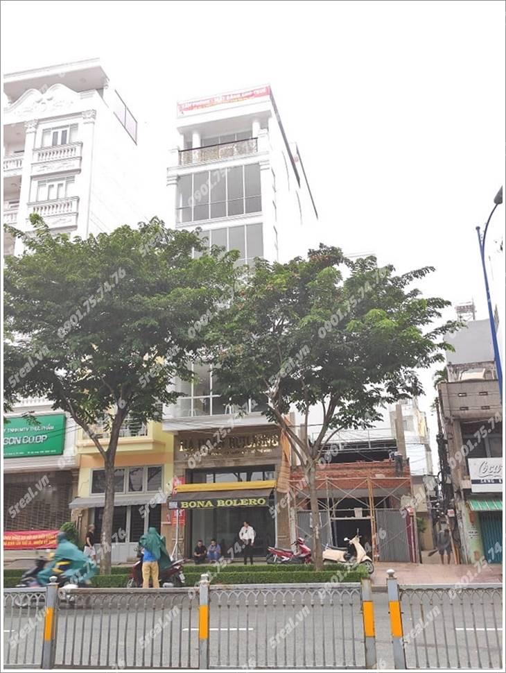 ha-doan-building-ben-van-don-quan-4-van-phong-cho-thue-tphcm-5real.vn-01