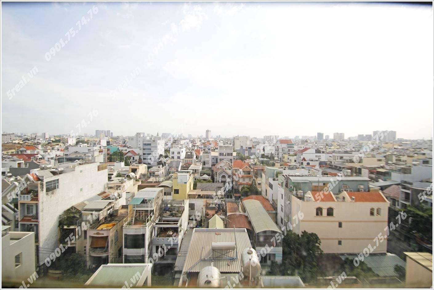 halo-le-trung-nghia-building-quan-tan-binh-van-phong-cho-thue-5real.vn-012