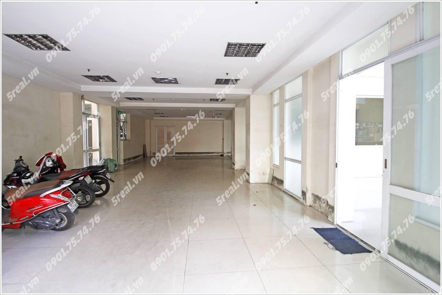halo-le-trung-nghia-building-quan-tan-binh-van-phong-cho-thue-5real.vn-02