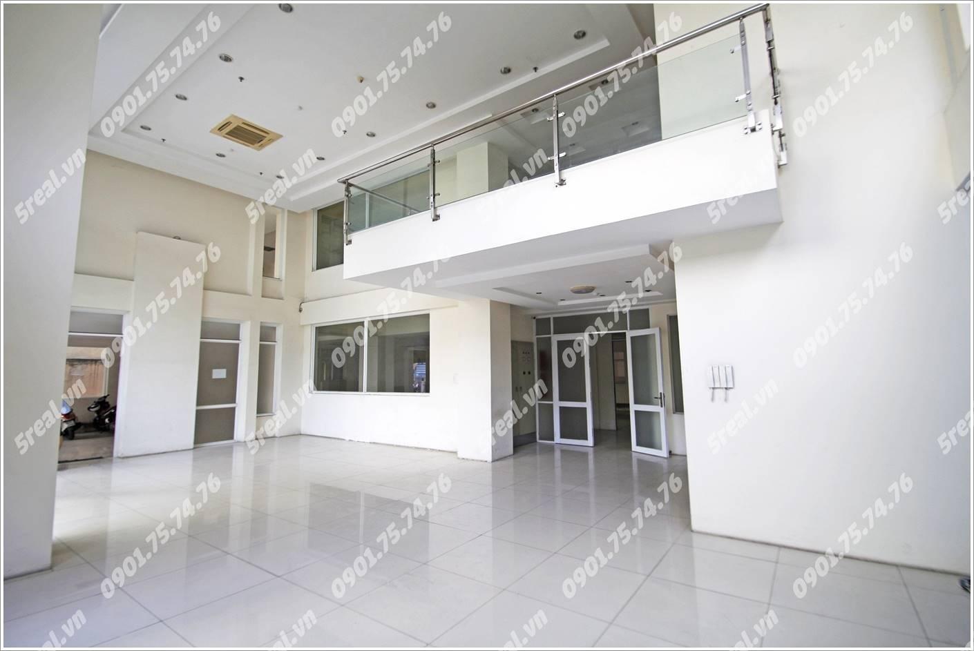 halo-le-trung-nghia-building-quan-tan-binh-van-phong-cho-thue-5real.vn-03