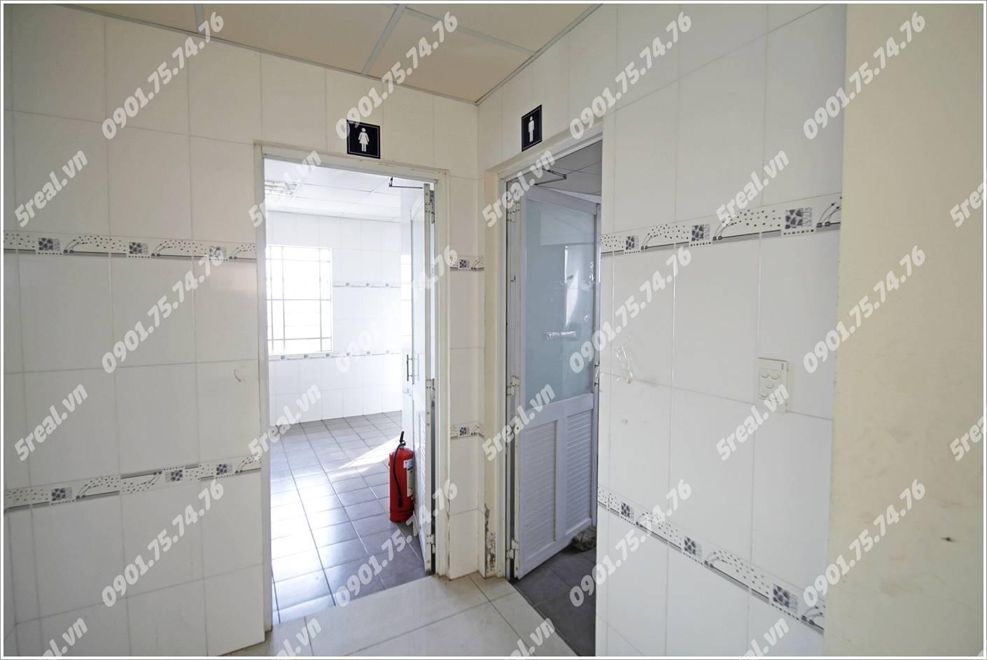 halo-le-trung-nghia-building-quan-tan-binh-van-phong-cho-thue-5real.vn-09