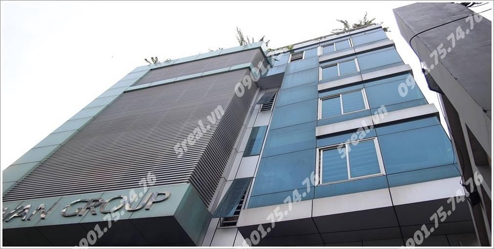 handong-building-nguyen-dinh-chinh-quan-phu-nhuan-van-phong-cho-thue-5real.vn-01