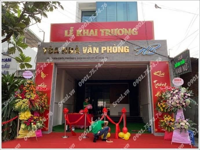 hb-building-pham-van-chieu-quan-go-vap-van-phong-cho-thue-tphcm-5real.vn-01