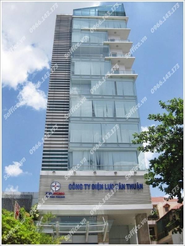 hcmpc-building-le-quoc-hung-cho-thue-van-phong-quan-4-tphcm-5office.vn