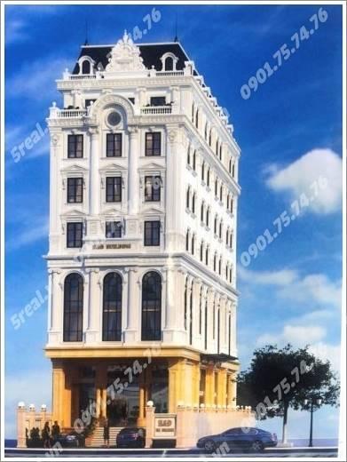 hd-the-building-quoc-huong-quan-2-van-phong-cho-thue-tphcm-5real.vn-01