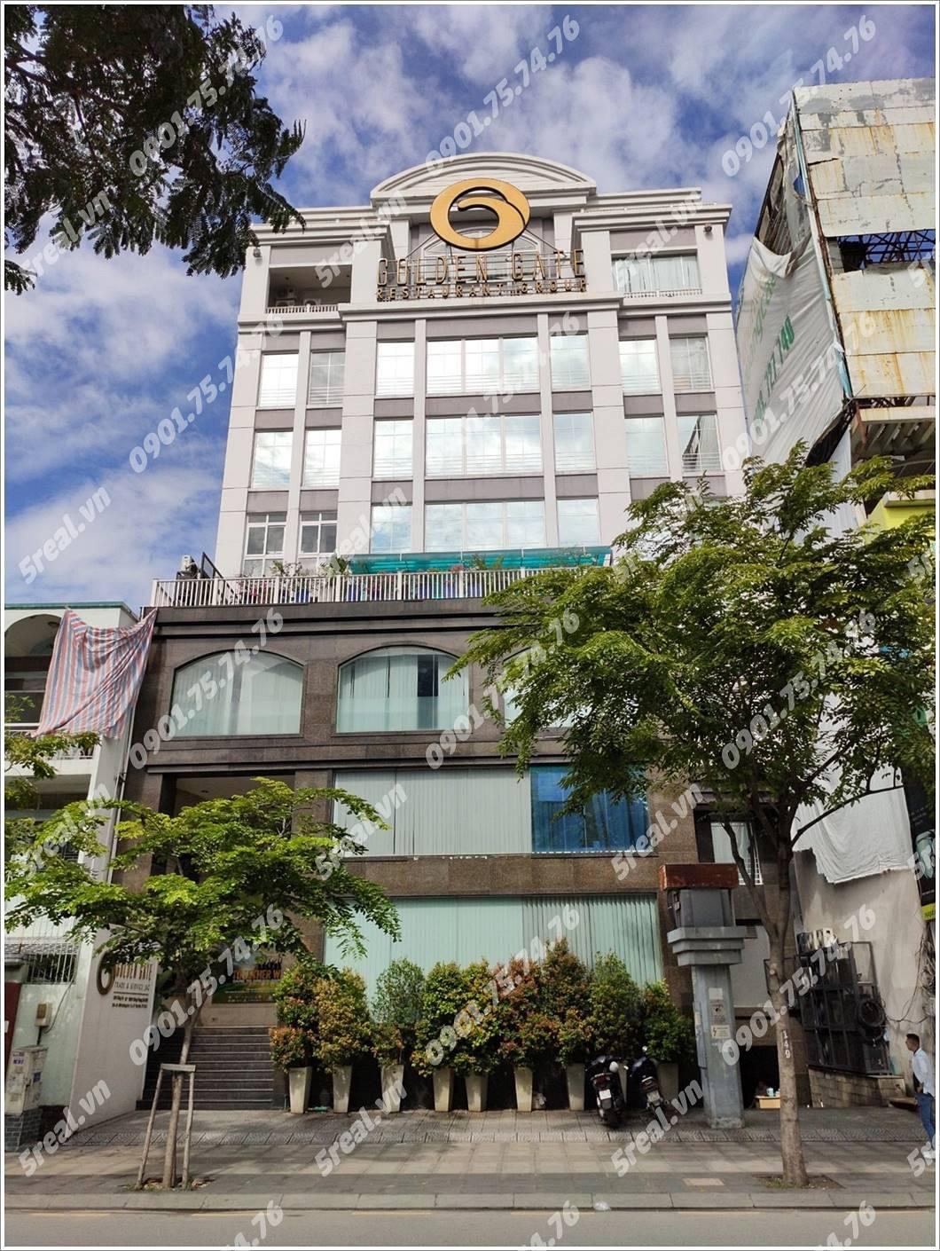 hhp-building-truong-son-quan-tan-binh-van-phong-cho-thue-5real.vn-01