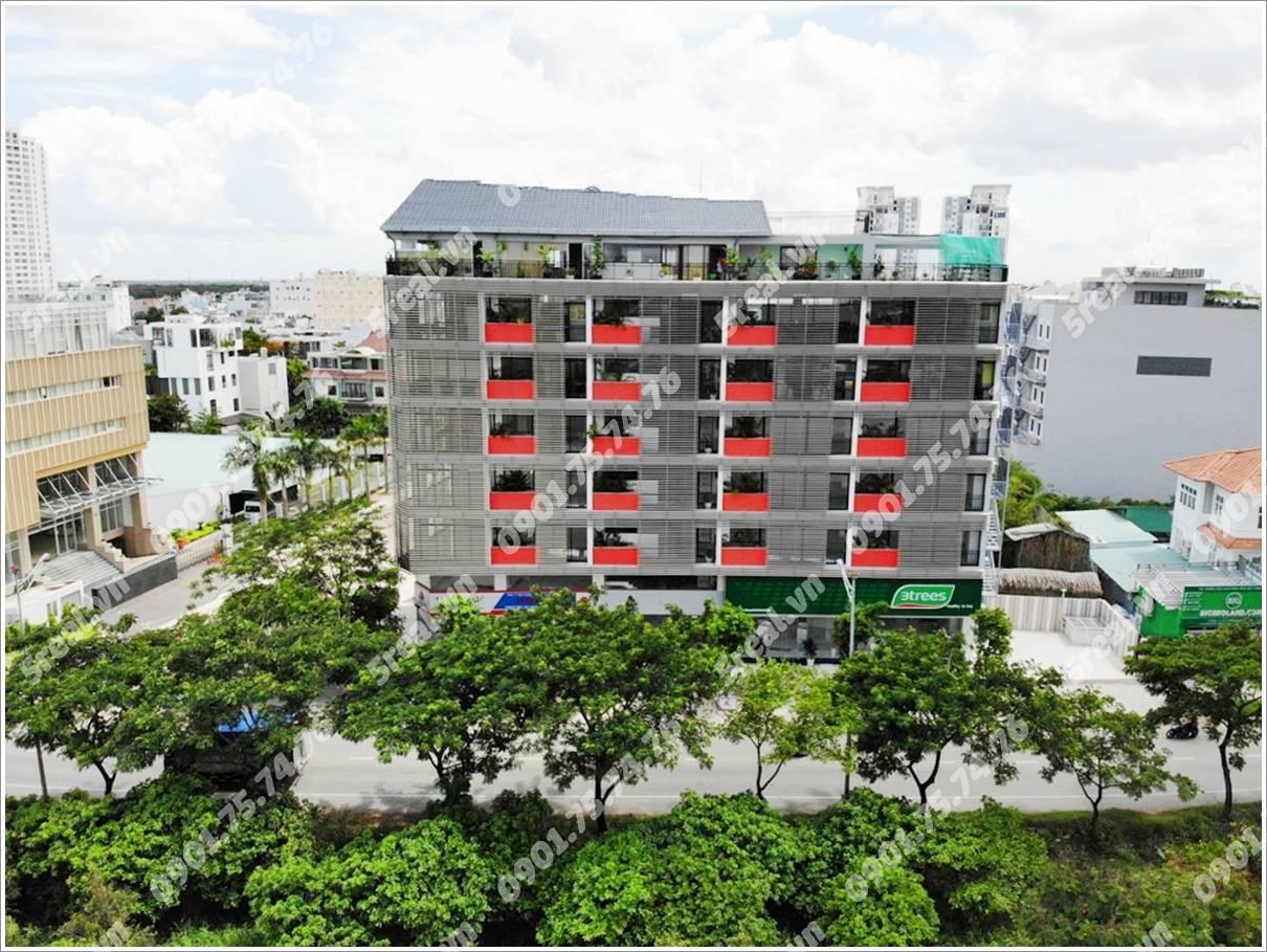 hkl-building-nguyen-huu-tho-huyen-nha-be-van-phong-cho-thue-tphcm-5real.vn-01