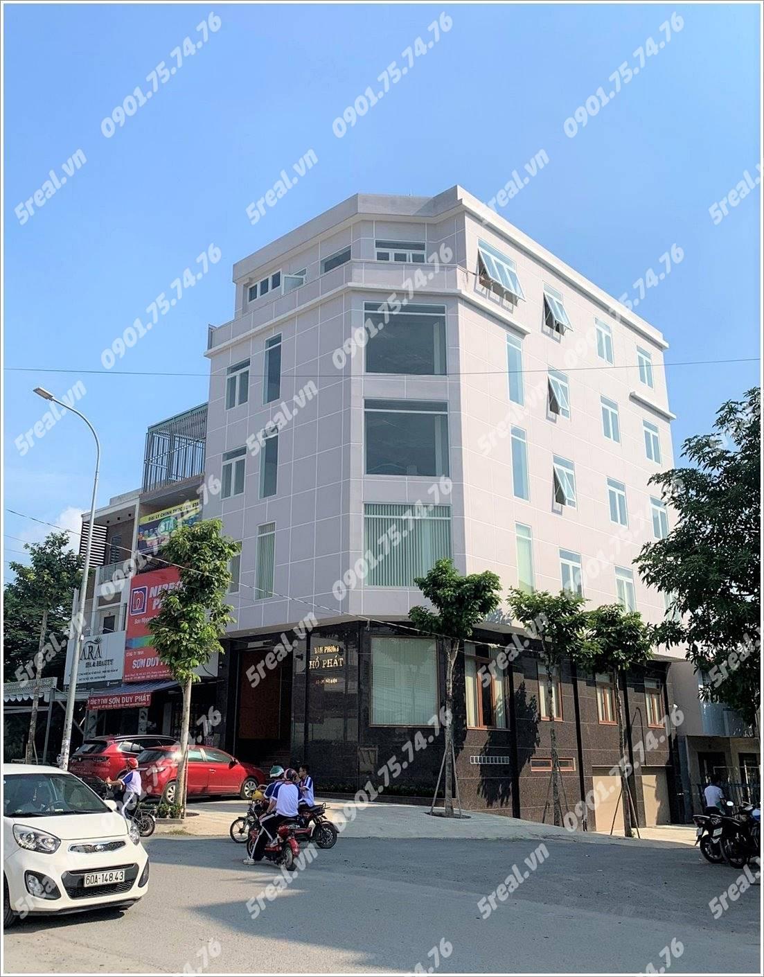 ho-phat-building-yet-kieu-van-phong-cho-thue-bien-hoa-dong-nai-5real.vn-01