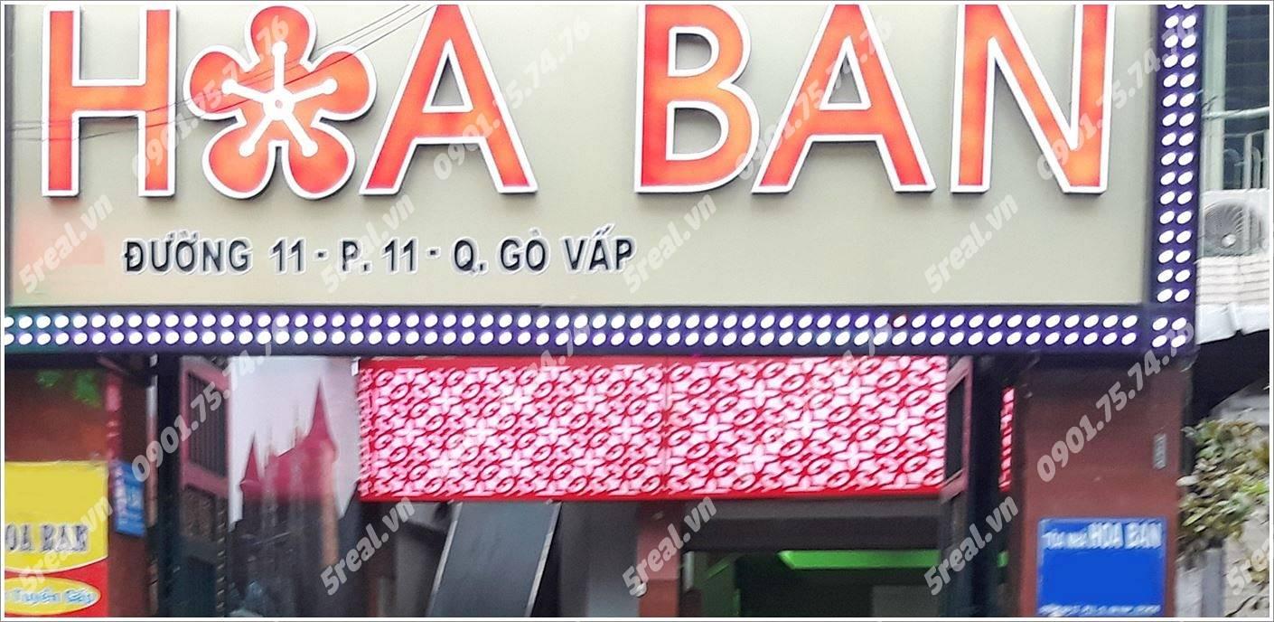hoa-ban-building-duong-so-11-quan-go-vap-van-phong-cho-thue-5real.vn-01