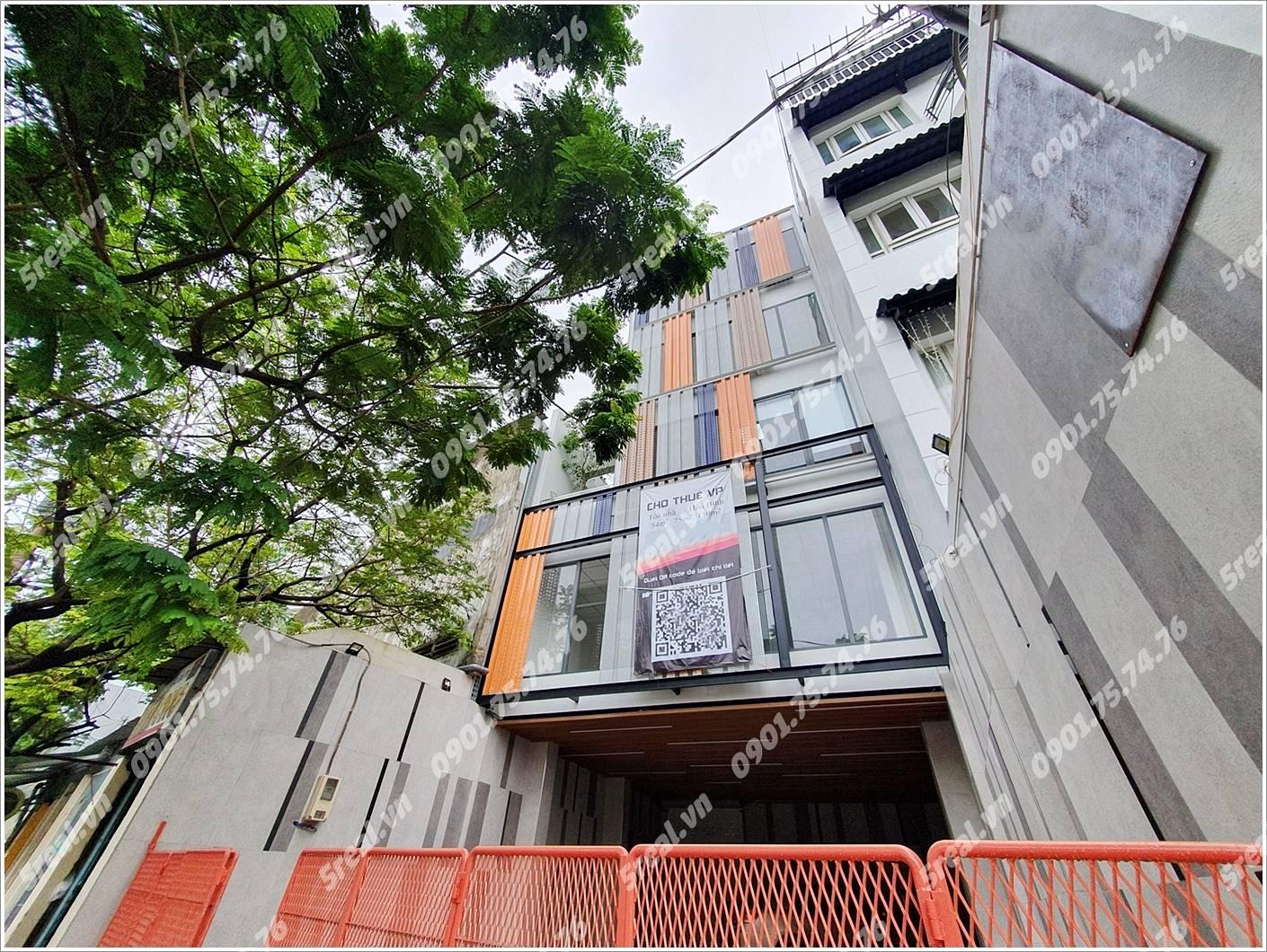 hoa-binh-building-quan-11-van-phong-cho-thue-tphcm-5real.vn-01
