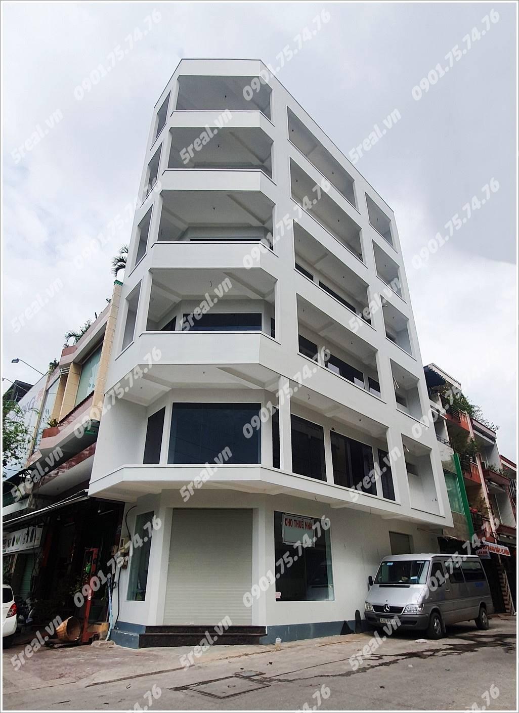 hong-bang-building-quan-11-van-phong-cho-thue-5real.vn-01