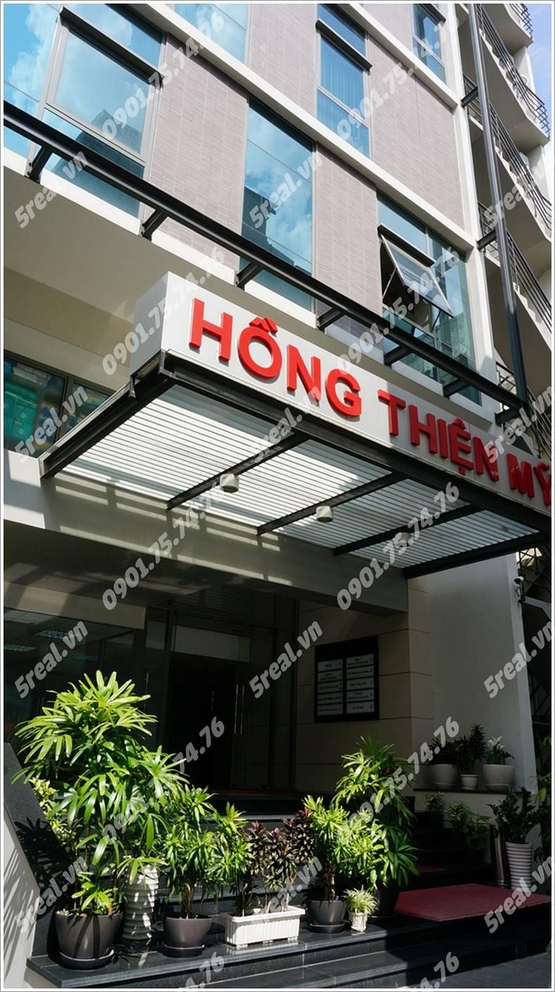 hong-thien-my-building-ba-thang-hai-quan-10-van-phong-cho-thue-5real.vn-01
