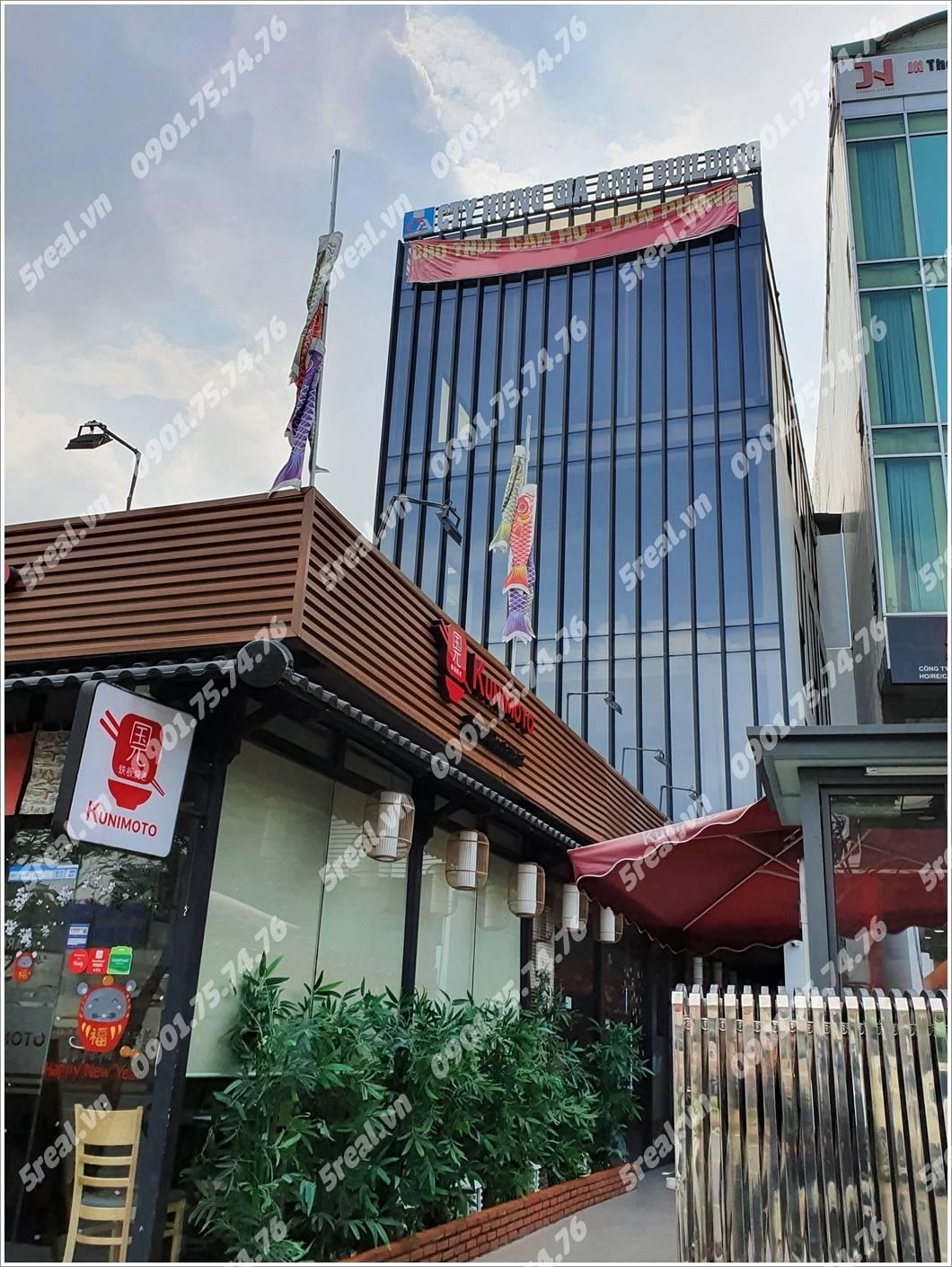 hung-gia-anh-building-tran-nao-quan-2-van-phong-cho-thue-tphcm-5real.vn-01