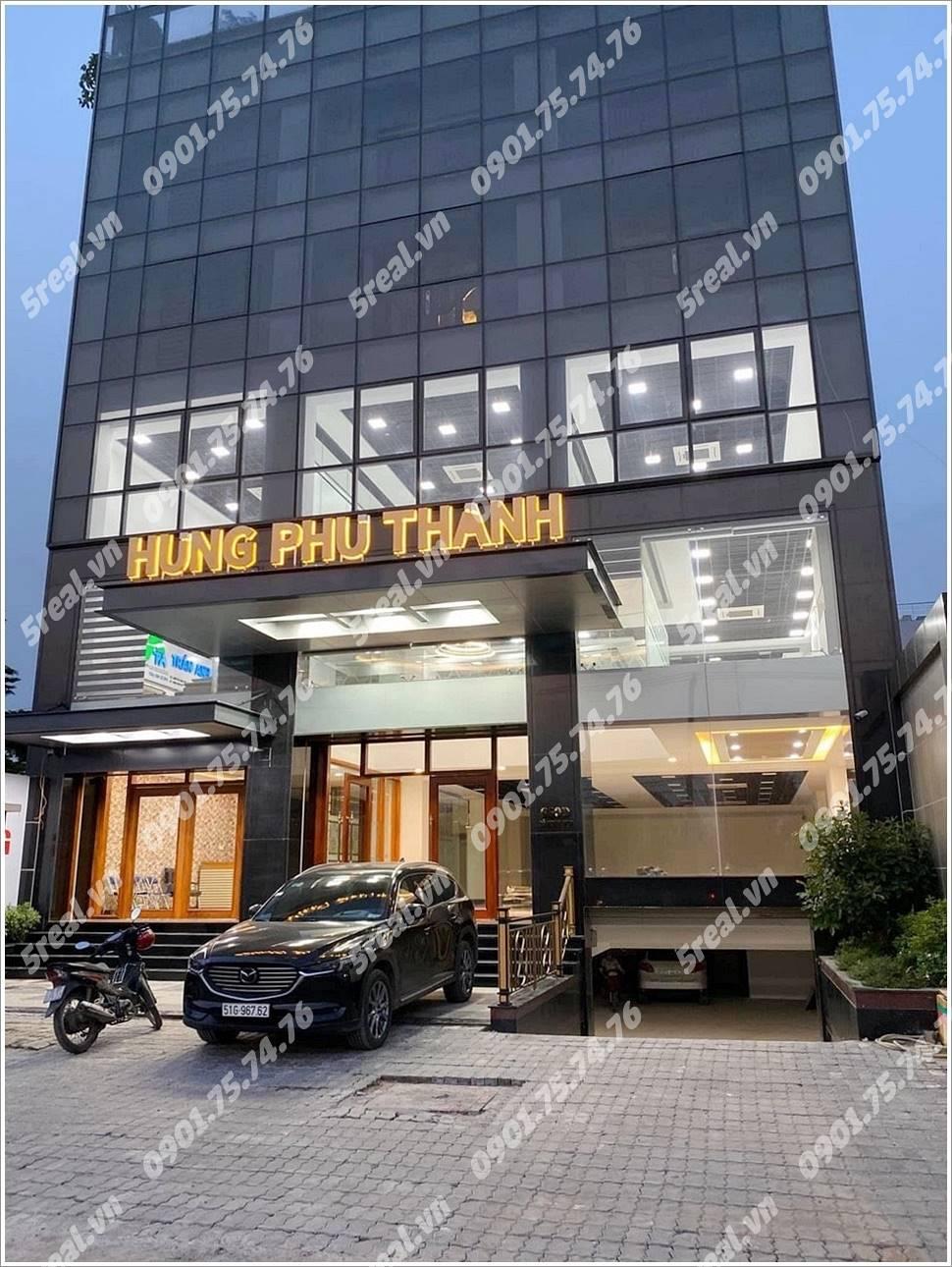 hung-phu-thanh-building-do-xuan-hop-quan-9-van-phong-cho-thue-5real.vn-01