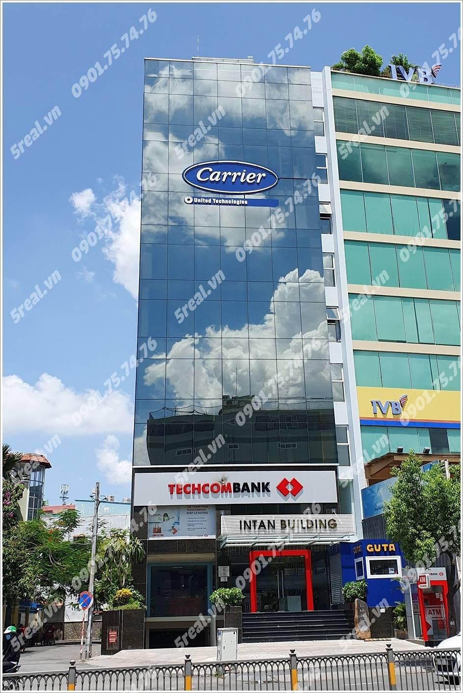 intan-building-nguyen-van-troi-quan-phu-nhuan-van-phong-cho-thue-tphcm-5real.vn-01