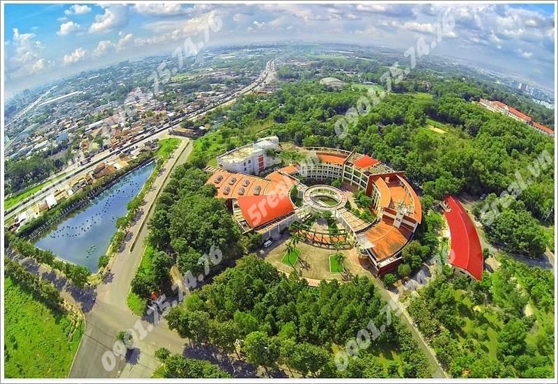itp-office-khu-pho-cong-nghe-phan-mem-quan-thu-duc-van-phong-cho-thue-tphcm-5real.vn-01