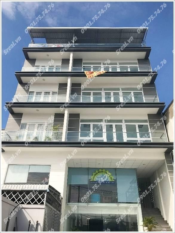 iwt-building-quoc-lo-13-quan-thu-duc-van-phong-cho-thue-tphcm-5real.vn-02