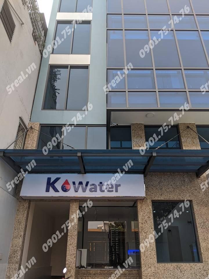 k-water-building-quoc-lo-13-quan-binh-thanh-van-phong-cho-thue-5real.vn-01