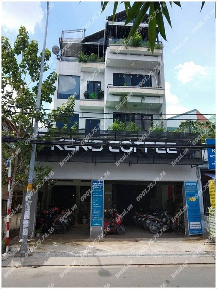 ken-building-le-loi-quan-go-vap-van-phong-cho-thue-5real.vn-01