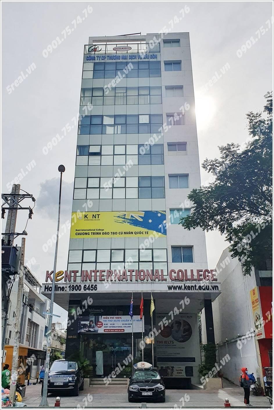 kent-building-xo-viet-nghe-tinh-quan-binh-thanh-van-phong-cho-thue-tphcm-5real.vn-01
