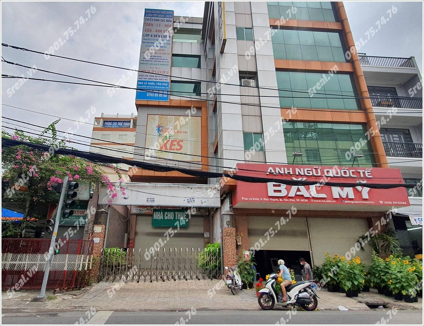 kes-building-le-khoi-quan-tan-phu-van-phong-cho-thue-tphcm-5real.vn-01