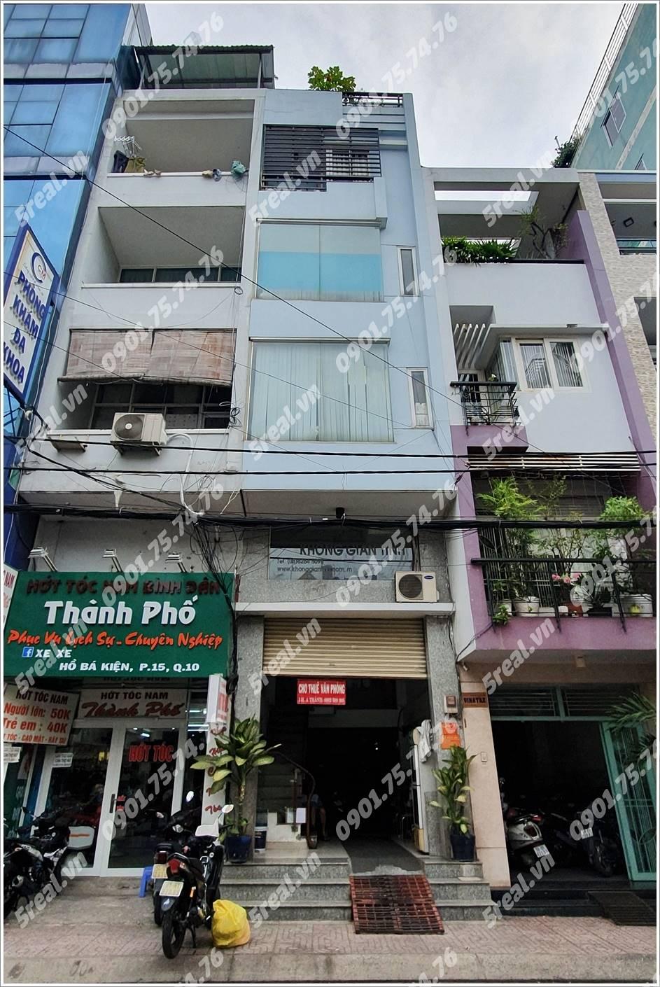 kgt-building-ho-ba-kien-quan-10-van-phong-cho-thue-tphcm-5real.vn-01