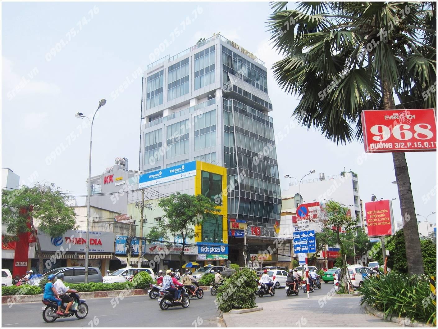 kk-building-le-dai-hanh-quan-11-van-phong-cho-thue-tphcm-5real.vn-01