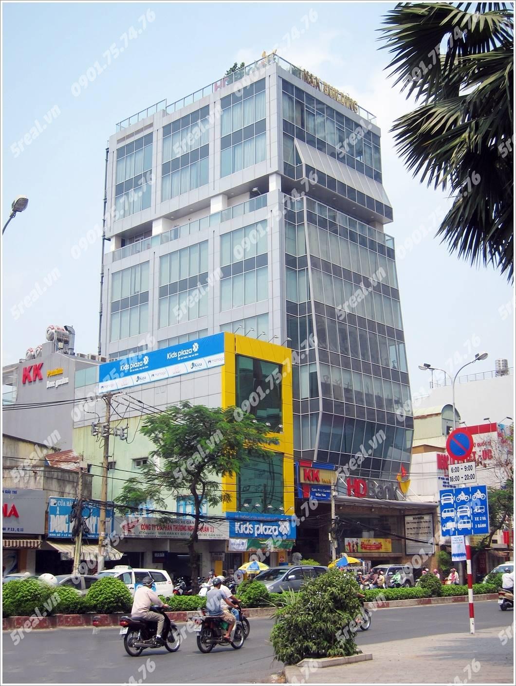 kk-building-le-dai-hanh-quan-11-van-phong-cho-thue-tphcm-5real.vn-02