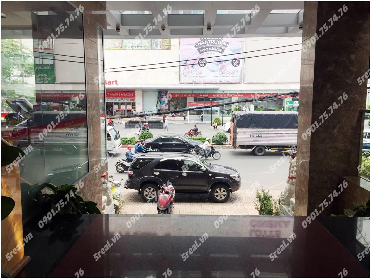 kk-building-le-dai-hanh-quan-11-van-phong-cho-thue-tphcm-5real.vn-04