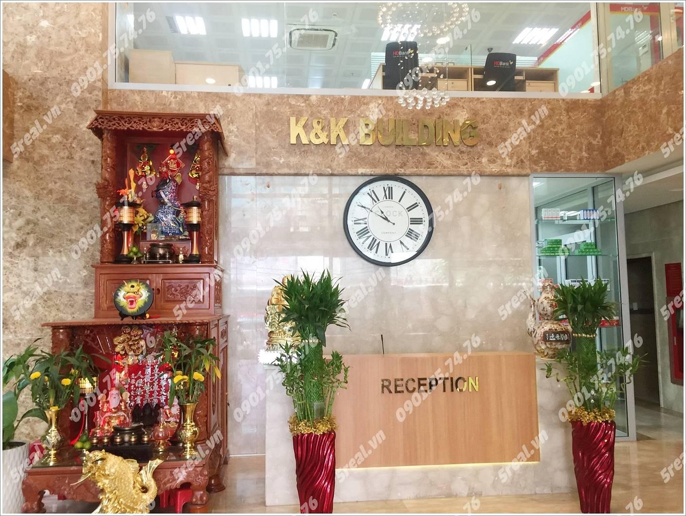 kk-building-le-dai-hanh-quan-11-van-phong-cho-thue-tphcm-5real.vn-05