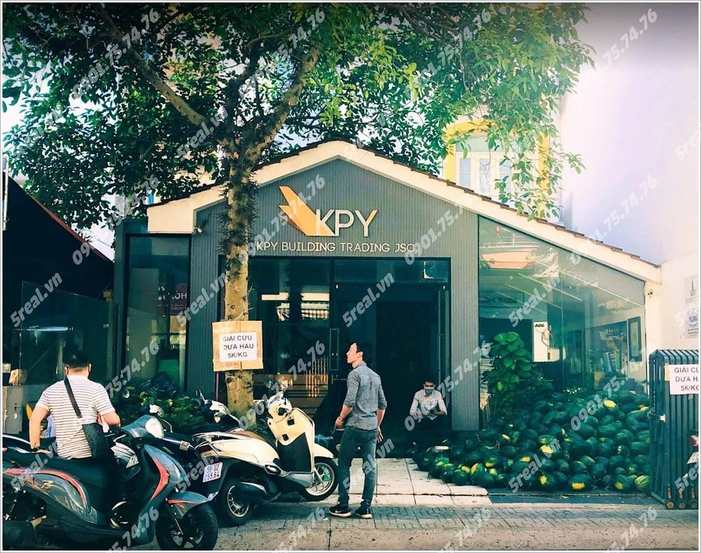 kpy-building-ho-hao-hon-quan-1-van-phong-cho-thue-5real.vn-01