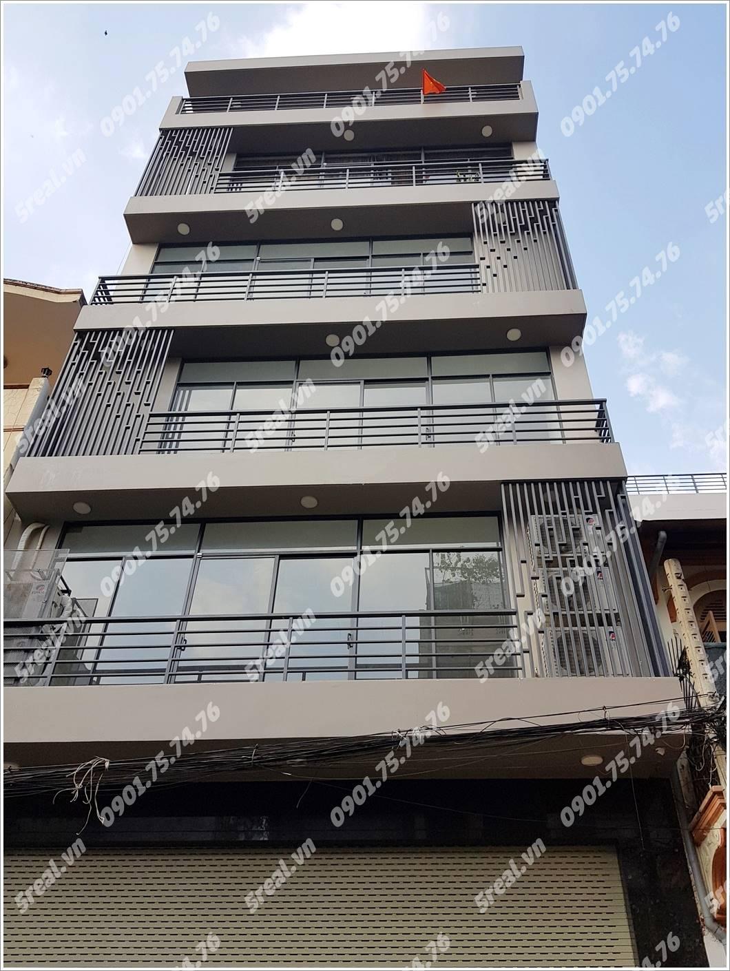 ky-hoa-building-quan-5-van-phong-cho-thue-tphcm-5real.vn-02