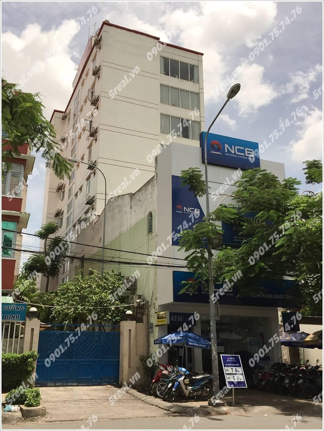 lac-long-quan-building-quan-7-van-phong-cho-thue-5real.vn-01