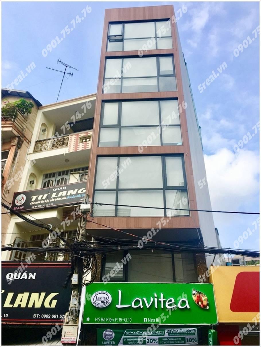 lavi-building-ho-ba-kien-quan-10-van-phong-cho-thue-tphcm-5real.vn-01