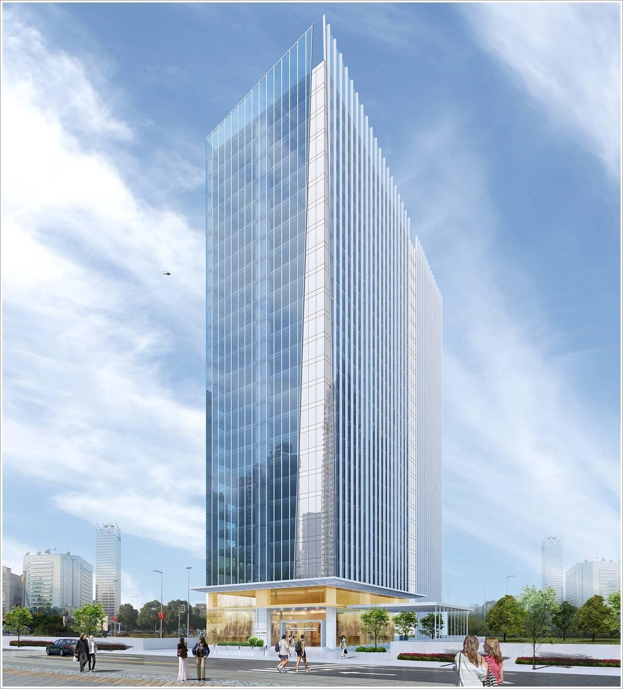lim-tower-3-nguyen-dinh-chieu-quan-1-van-phong-cho-thue-tphcm-5real.vn-01